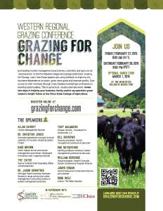grazeforchange-flyer-v2-comp-Printready