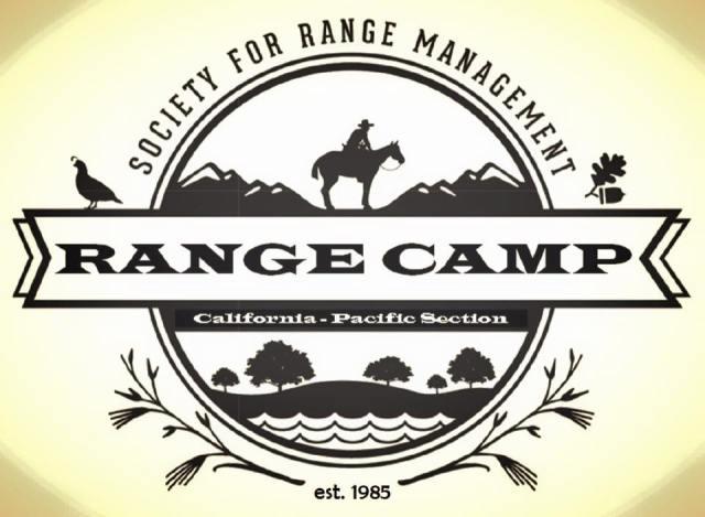 Range Camp